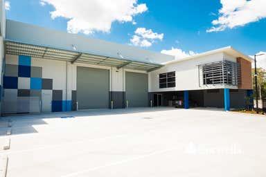 2/115 Darlington Drive Yatala QLD 4207 - Image 3