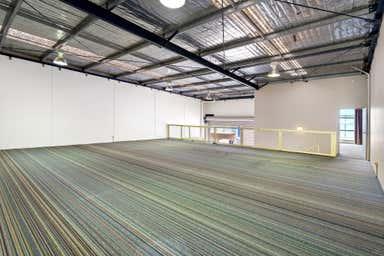 16/6-20 Braidwood st Strathfield South NSW 2136 - Image 3