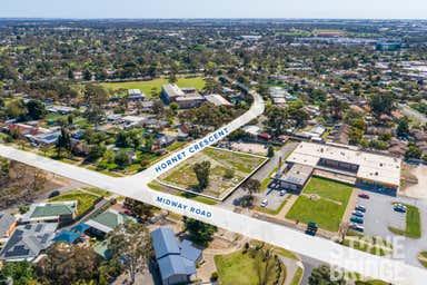 Midway Road,  Corner Hornet Cres (Lot 20 Hornet Cres) Elizabeth East SA 5112 - Image 4