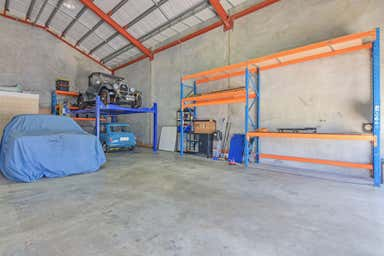 Unit 5 / 33 Mccoy Street Myaree WA 6154 - Image 3