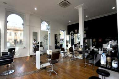 Ground Floor, 170 Elgin Street Carlton VIC 3053 - Image 3