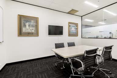 Suite 202, 97 Pacific Highway North Sydney NSW 2060 - Image 4