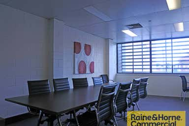 1/72 McLachlan Street Fortitude Valley QLD 4006 - Image 3