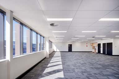 LOOP, 54 Ferndell Street Granville NSW 2142 - Image 3