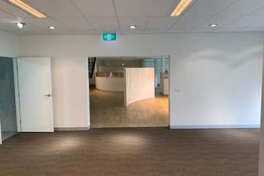 39 - 41 Fennell Street Port Melbourne VIC 3207 - Image 4