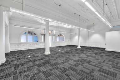 Tower Central, 114 Brisbane Street Ipswich QLD 4305 - Image 3