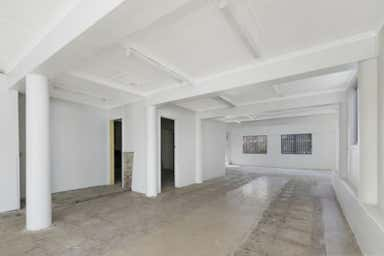 28 Church Street Fortitude Valley QLD 4006 - Image 3