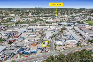59 Kenway Drive Underwood QLD 4119 - Image 3