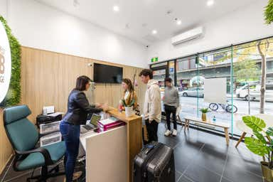 Shop 3, 200 Spencer Street Melbourne VIC 3000 - Image 4