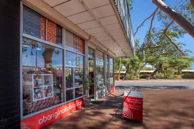 Capricornia Centre, 91 Todd Street Alice Springs NT 0870 - Image 3