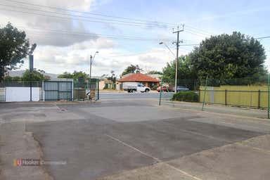 121 North East Road Collinswood SA 5081 - Image 3