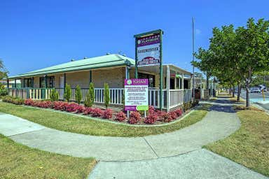 1/1154 Pimpama-Jacobs Well Road Jacobs Well QLD 4208 - Image 3