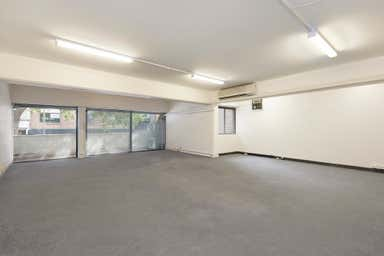 Suite 12/599 Military Road Mosman NSW 2088 - Image 3