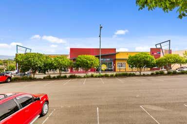 Shop 4, 3 Burra Place Shellharbour City Centre NSW 2529 - Image 3