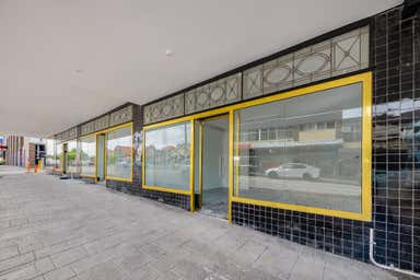 133 Great North Road Five Dock NSW 2046 - Image 3