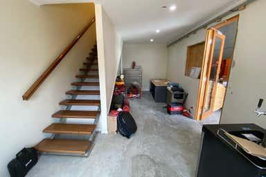 5/52 Blanck Street Ormeau QLD 4208 - Image 3