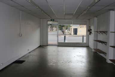 Shop D, 242 Magill Road Beulah Park SA 5067 - Image 4