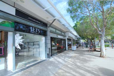 Lot 9B/32 Hastings Street Noosa Heads QLD 4567 - Image 3