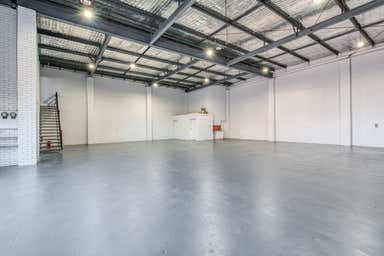 35 Pickering Street Enoggera QLD 4051 - Image 4