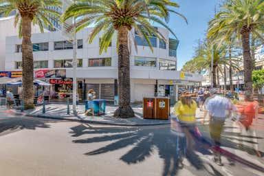 5/15 Cavill Avenue Surfers Paradise QLD 4217 - Image 3