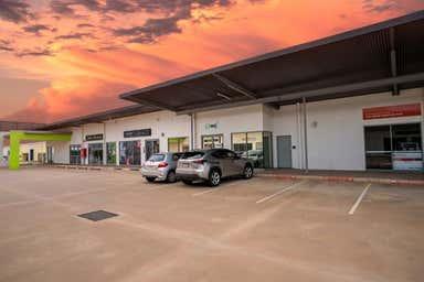 Berrimah Business Centre, Shop 15, 641 Stuart Highway Berrimah NT 0828 - Image 4