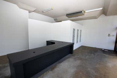 Unit 1, 1 Fitzgerald Street Northbridge WA 6003 - Image 3