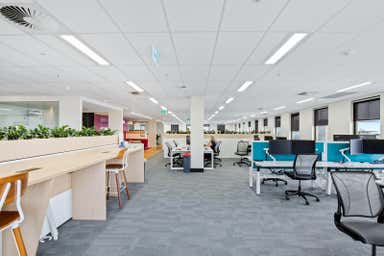 Levels 7 & 8, 266 King Street Newcastle NSW 2300 - Image 4