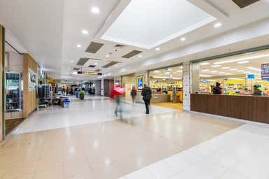 Miller Central Shopping Centre, 90 Cartwright Ave Miller NSW 2168 - Image 3
