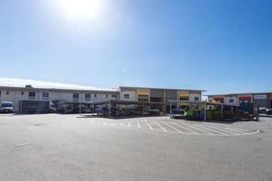 Perth Airport Park, 20 Tarlton Crescent Perth Airport WA 6105 - Image 3