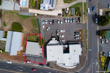 401 West Tamar Highway Riverside TAS 7250 - Image 3