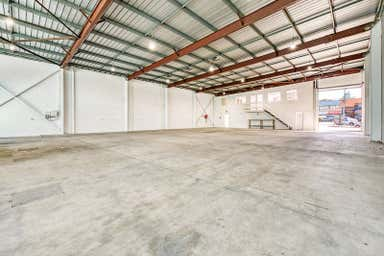 8 Ferguson Street Underwood QLD 4119 - Image 4