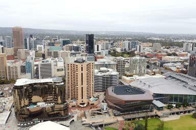 100 North Terrace Adelaide SA 5000 - Image 3