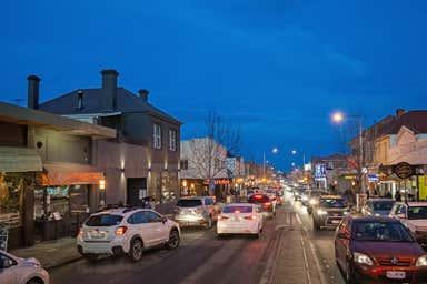 349 Elizabeth Street North Hobart TAS 7000 - Image 4