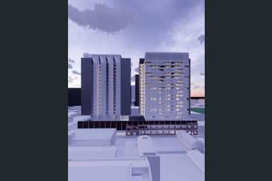 108-112 Franklin Street Adelaide SA 5000 - Image 3