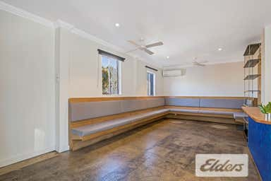 Petrie Terrace QLD 4000 - Image 4