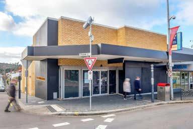 365 Elizabeth Street North Hobart TAS 7000 - Image 3