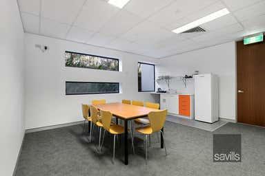 Building 2, Tenancy GA, 747 Lytton Road Murarrie QLD 4172 - Image 4