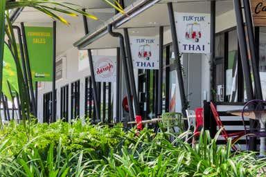 Shop 15, 66 O'Brien Road Smithfield QLD 4878 - Image 3