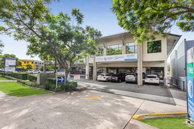 56 Coonan Street Indooroopilly QLD 4068 - Image 3