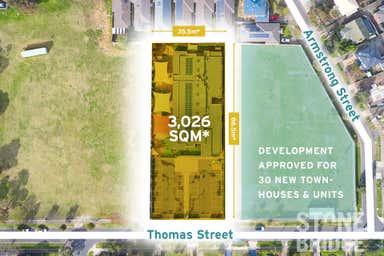 11 Thomas Street Laverton VIC 3028 - Image 3