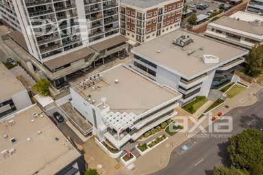 677 Murray Street West Perth WA 6005 - Image 4