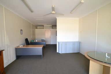 1154 Pimpama-Jacobs Well Road Jacobs Well QLD 4208 - Image 4