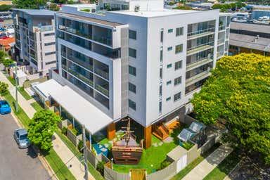 26-30 Lawley Street Kedron QLD 4031 - Image 4