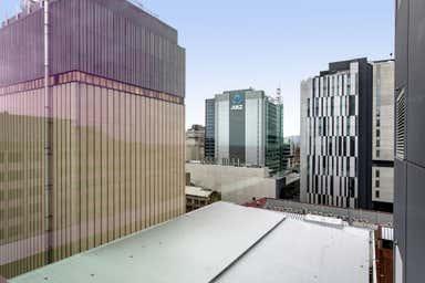 PWC Building, Level 7, 70 Franklin Street Adelaide SA 5000 - Image 2