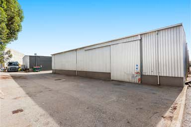 6/4 Elmsfield Road Midvale WA 6056 - Image 3