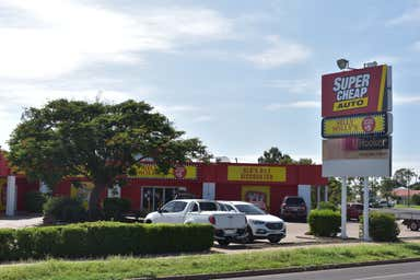 20-28 Hospital Road Emerald QLD 4720 - Image 3
