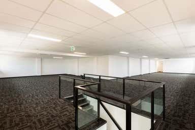 336 Melton Road Northgate QLD 4013 - Image 3