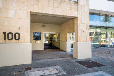 Eastbrook Tower, 100 Royal Street East Perth WA 6004 - Image 3