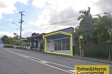 Shop 3, 139 Kennedy Terrace Paddington QLD 4064 - Image 4