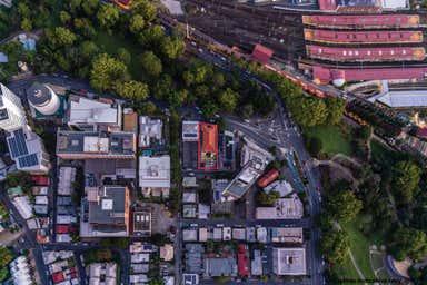 309 Wickham Terrace Spring Hill QLD 4000 - Image 4